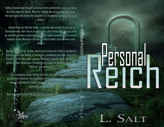 His Personal Reich_cover_big